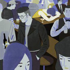 illustration,