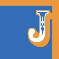 J #design