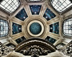 Palais des Beaux-arts de Lille. #inspiration #photography #art