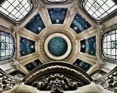 Palais des Beaux-arts de Lille. #inspiration #photography #art