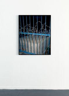 Jack Bool's Portfolio - 1