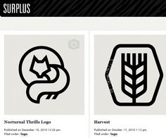 トリプルシップス/TRIPLESHIPS Inc. » Surplus Design Studio #logo