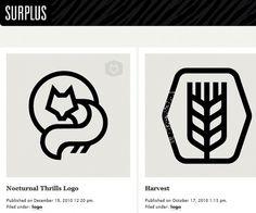 トリプルシップス/TRIPLESHIPS Inc. » Surplus Design Studio