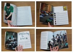 BBC Backstage Book in print|Nicola Rowlands Illustration and Design #nicola #bbc #print #design #book #rowlands