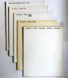 Every reform movement has a lunatic fringe #design #graphic #books