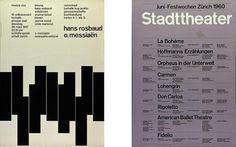 Gridness #swiss #muller #typography #grid #josef #brockmann