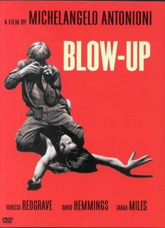 Google Image Result for http://www.phawker.com/wp-content/uploads/2011/04/BlowUpPoster.jpg #poster #blow up