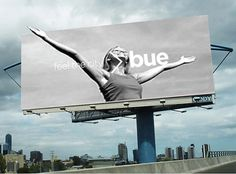 Buenos Aires Wayfinding Sistem on the Behance Network #woman #city #wayfinding #identity #buenos #feel #aires