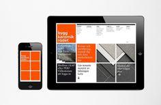 BVD — Byggkeramikrådet #ipad #byggkeramikradet #website #iphone #square #identity #tile #bvd #bkr