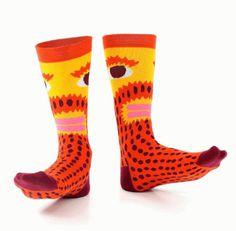 ANA BENAROYA #socks