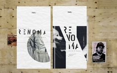 SPARTS - ekaterinaleontyeva #posters