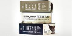 04_29_13_epic_1.jpg #packaging #food #typography