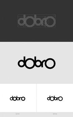 Todos os tamanhos | Dobro | Redesign | Flickr – Compartilhamento de fotos! #branding #redesign #design #dobro #grid