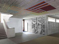 http://imprint.printmag.com/wp-content/uploads/a_hofmann-farbe_photo_c_oeschger.jpg?et_mid=574513 #exhibition #interiors #hoffman #armin