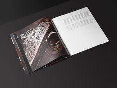 Estatum ID #estatum #id #print #book #brand