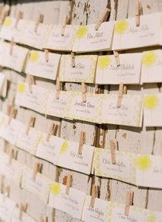 Wedding Ideas - Wedding Paper | Once Wed #paper #goods