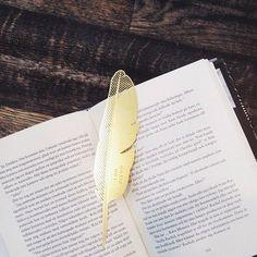 Tool The Bookworm Pen by Tom Dixon #tech #flow #gadget #gift #ideas #cool