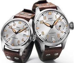 replica watches #watch