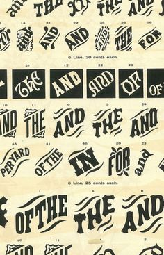 woodtype_museum.jpg (JPEG Image, 450×700 pixels) #typography