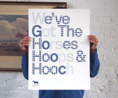 VisitLEX - Poster #brand #lexington #visitlex