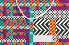 Royal Studio   PICDIT #design #graphic #poster #art #type