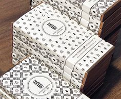 sweet like chocolate Art Direction, Branding, Packaging