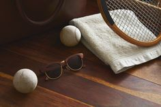 Thears Co. still life photography. #photography #product #sunglasses #fashion #bodegon