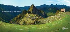 Peru's New Brand - Brand New #design