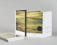 - Julian Zimmermann - Graphic Design - Germany
