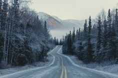 road #road