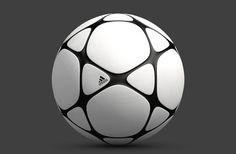 adidas_07082013 #adidas #ball #design #soccer #sports #futbol