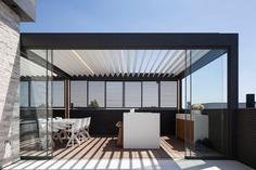 kitchen, COBRAS – Interiorarchitect with vision