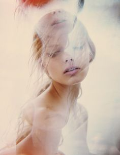 Likes | Tumblr #inspiration #girl #beauty