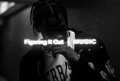 Figuring-It-Out_MUSIC_Ben-Biondo_Circa-Noon5.jpg