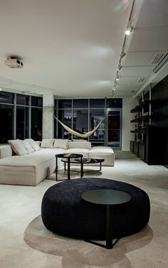 7NebO Apartment