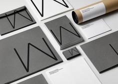 Waldemarson Arkitekter - The Studio