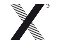 Logotype | Stockholm Designlab #logo #branding