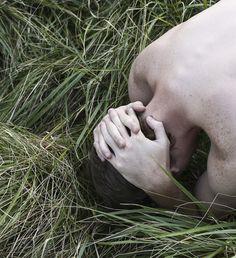 Narrative Photography by Andrew Skoda #inspration #photography #art