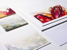 Seesaw Design's Photos - The Stokehouse (3) #branding #design #graphic #stokehouse #identity #resturant