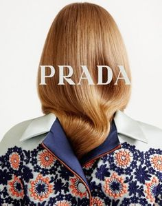 Letter to Jane Magazine #fashion #dresscode #prada