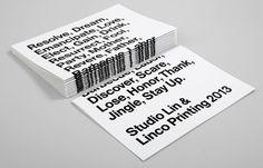 Studiolin_2013_calendar_1 1200 xxx #print #calendar