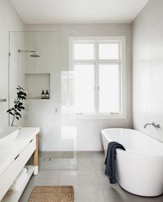amazing-texas-bathroom-decor-good-home-design-best-at-interior-design-ideas.jpg (1920×2379)