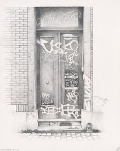 Jonathan Koshi | PICDIT #pencil #drawing #art