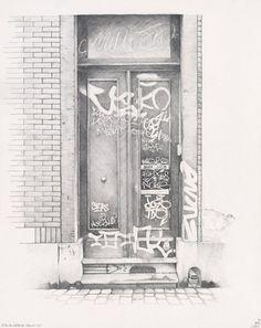 Jonathan Koshi | PICDIT #pencil #drawing #art