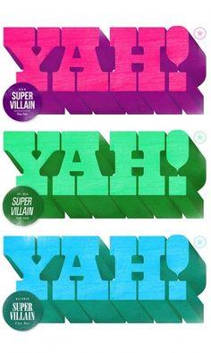 super.villain.jpg (670×1119) #yah #villain #super