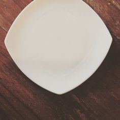 #FoodGoodseries #plate #empty #infectedgallery