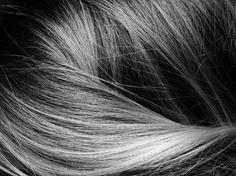 HEDI SLIMANE DIARY #girl #slimane #hair #hedi #photography #bw