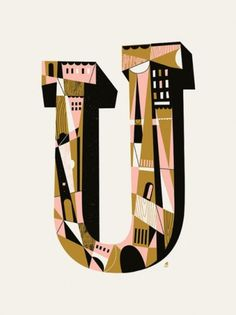 Typeverything.com - Methane Studio - Typeverything #type #illustration