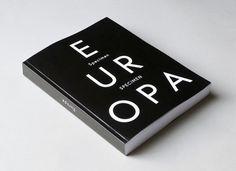 Convoy #design #books #typography