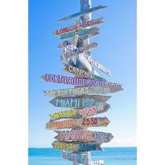 Pinterest #live #choose #path #any #adventurously